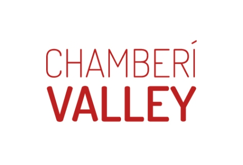 ChamberiValley-01