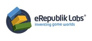 erepublik logo