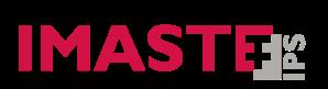 Imaste-Logo