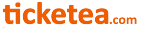 ticketea logo