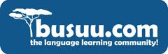 busuu_com_logo_small