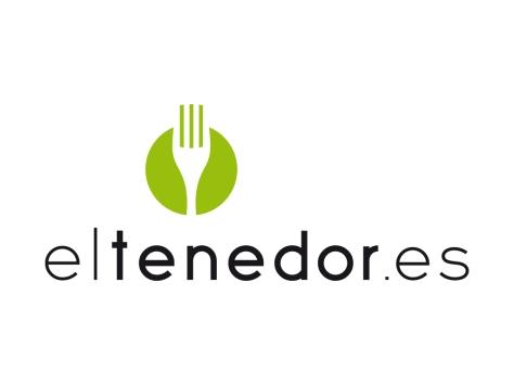 ElTenedor-Logo1